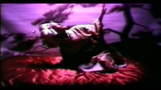 [HD] GBI (German Bold Italic) - Kylie Minogue & Towa Tei