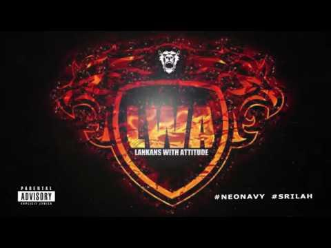 Thoppi Welendo LWA-Neo Navy uploaded Rap Sansthawa
