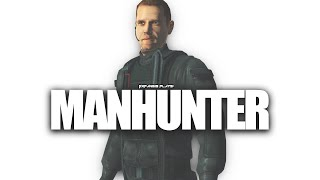 DXFan619 Plays - Manhunter (Powered By Shite Engine 4)