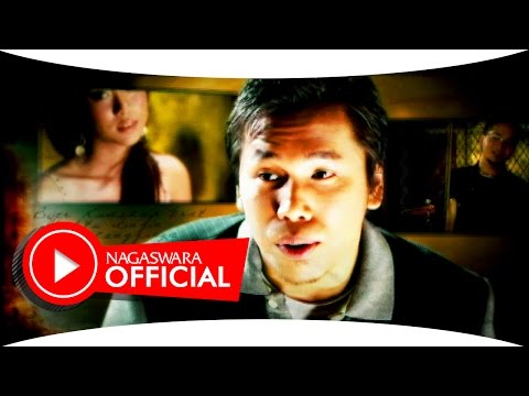Kerispatih - Lagu Rindu (Official Music Video NAGASWARA) #music - NAGASWARA Official Video | Indonesian Music Channel
