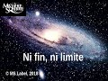 Matière Sombre - Ni fin, ni limite [prod. par Comin Death]
