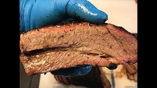 How To Smoke A Brisket On The Weber Kettle   From Start To Finish