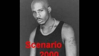 Ruff Ryders - Scenario 2000