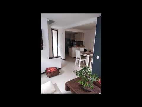 Casas, Venta, Jamundí - $280.000.000