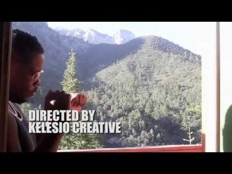 "Kelesio ""Wait For'em Official Music Video"