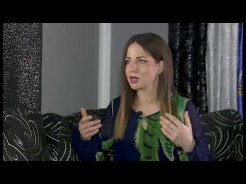 DNK EMISIJA // Trubač varao ženu sa njenom bratanicom (OFFICIAL VIDEO)