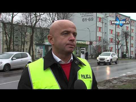 Kodowanie alkoholizmu cen Kislovodsk