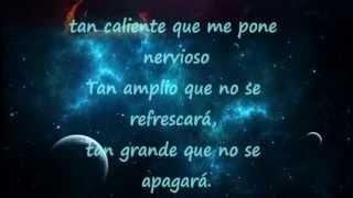 Saturday Love - Angels & Airwaves (traducida al español)