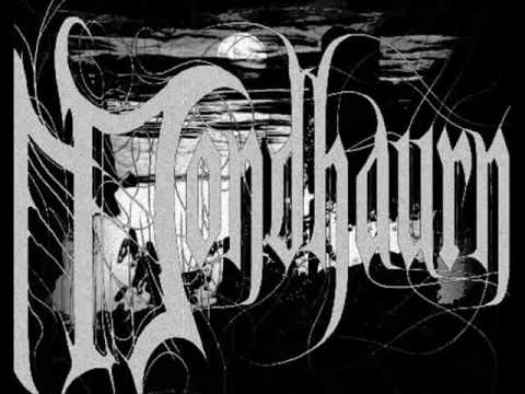 Mondhaurn - EdgeOfDownfall