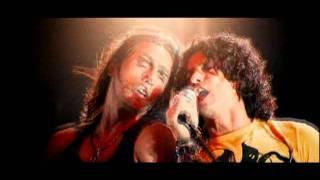 Rock On!! [Full Song] Rock On!! - YouTube