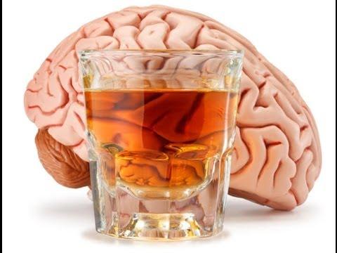 Какие есть таблетки от алкогольной зависимости