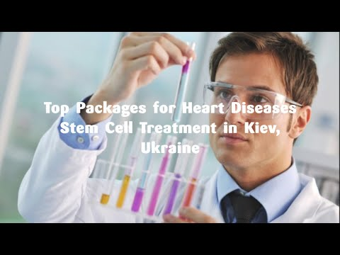 Top-Packages-for-Heart-Diseases-Stem-Cell-Treatment-in-Kiev-Ukraine