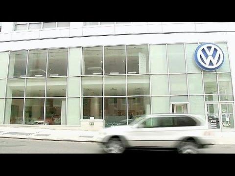 Αποζημιώσεις εκατομμυρίων αναμένεται να δώσει η VW στην Ευρώπη