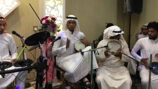 اغاني حصرية ست الحبايب الفرقه المدرعه/07705779722 تحميل MP3