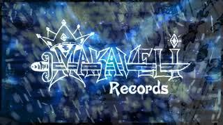 2Pac - Open Fire Remix