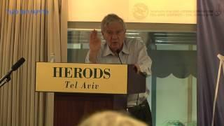 פרופסור אהרן ברק, זכויות חוקתיות ודיני חוזים