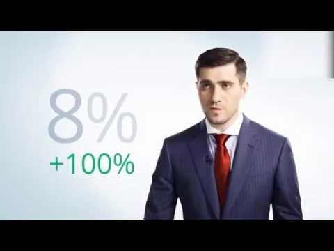 Снижение коэффициента финансовой независимости
