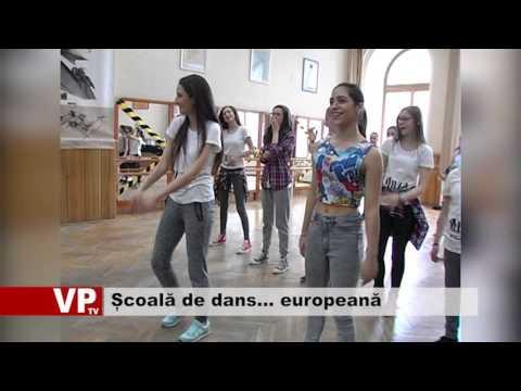 "Petre Năchilă – astăzi la emisiunea ""Prim Plan"" de la 21.00"