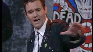 DAAS: The Big Gig - Dead Elvis