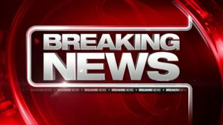 Cobb County plane crash