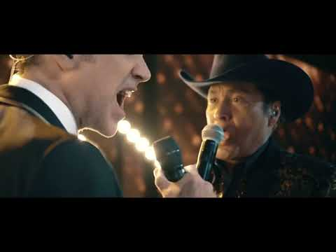 Alejandro Fernández   Para Sacarte De Mi Vida ft Los Tigres Del NorteListenVid com