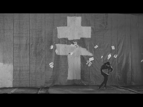 0 PIANO - Море води — UA MUSIC | Енциклопедія української музики