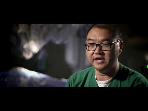 Mi lehetséges mi nem krónikus prosztatagyulladás esetén