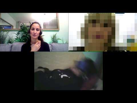 Sesso video privato