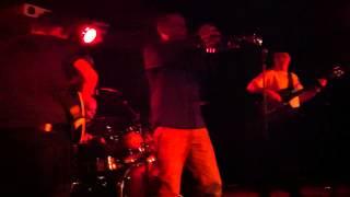 Jah Wobble and Keith Levene-No birds do sing live