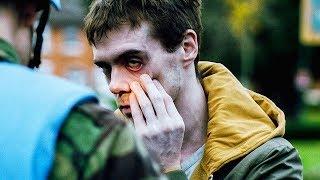 ТРЕТЬЯ ВОЛНА ЗОМБИ (2018) [ Официальный дублированный трейлер ]