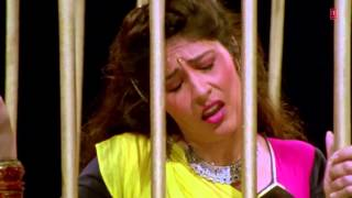 Mildi Naseeba Naal Mohabbat HD By Chayon   - YouTube