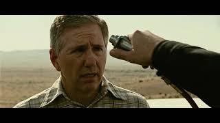 Ultimate Headshot Compilation