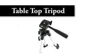 Video TNX-25
