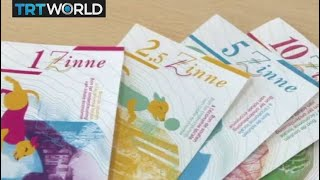 Brussels launches Zinne to boost local economy | Money Talks