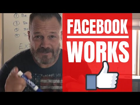 , title : 'Contractor Business Tips: How to Grow Your Construction Business Using Facebook