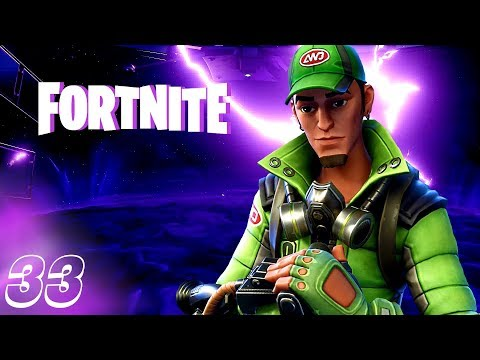What Is The Best Color Gun In Fortnite