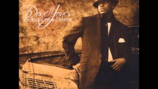 Donell Jones - I'm Gonna Be