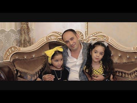 Mihaita Piticu – Copiii mei Video