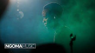 SEBENE 2018  Gospel Instrumental (Prod. Daniel Irambona)