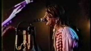 Steelheart - Live In St. Louis 1992, 10 Electric Love Child