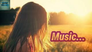 Aao Milo Chalo - Jab We Met lyrics - YouTube