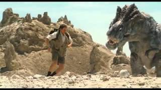 Dinazovr Kinosu Super Kino movie clip