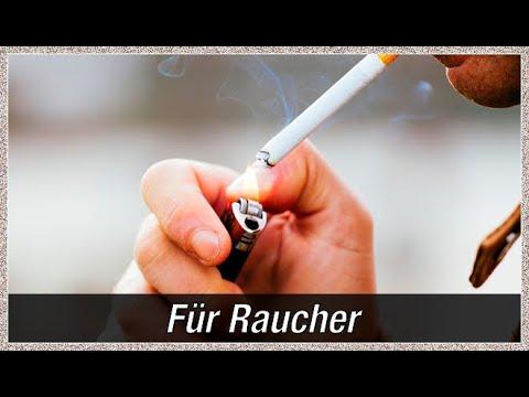 In wieviel der Jahre hat fidel kastro Rauchen aufgegeben