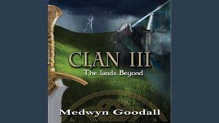 Clansman - part 1.