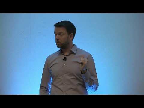 mp4 Salesforce Gdpr, download Salesforce Gdpr video klip Salesforce Gdpr