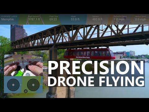 how-to-precisionfly-a-drone--ken-heron-phantom-4-pro