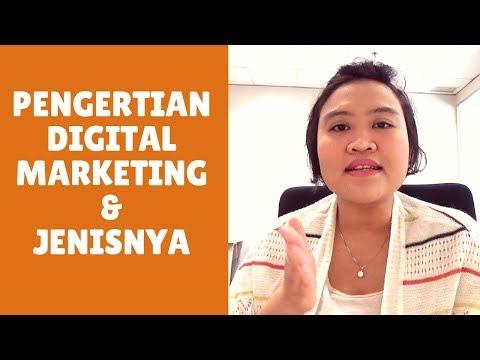 mp4 Digital Marketing Pengertian, download Digital Marketing Pengertian video klip Digital Marketing Pengertian