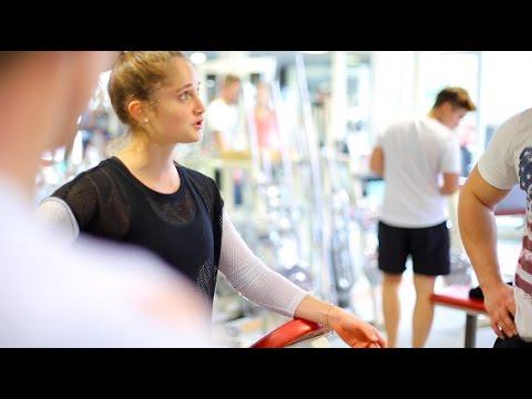 Body mania le sport le fitnes le bodybuilding