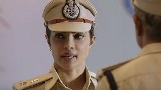 Sab Dhan Maati (Duet) | Jai Gangaajal | Arijit Singh | Salim & Sulaiman | Review