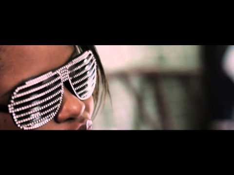 Official Music Video for Can't Feel my Face by Calio featuring Fatal Sinz